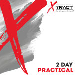 Xtract 2 Day Practical-01