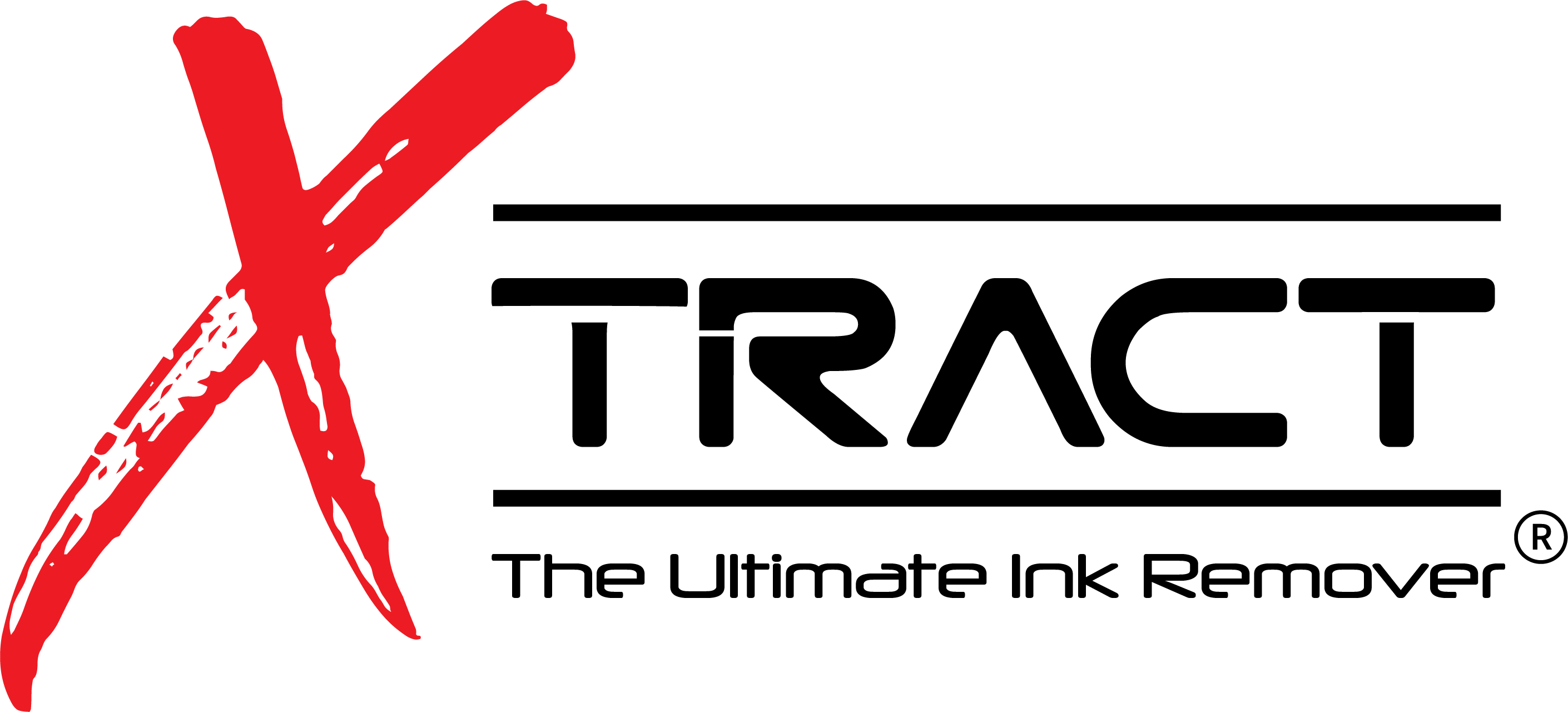 Xtract Ink
